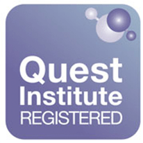 Quest Institute Registered