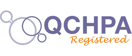 QCHPA Registered